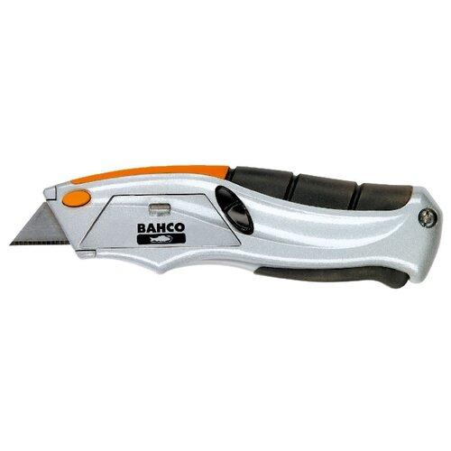 Монтажный нож BAHCO SQZ150003 универсальный нож bahco 1446