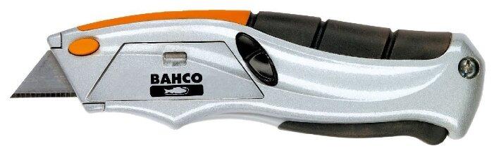 Монтажный нож BAHCO SQZ150003