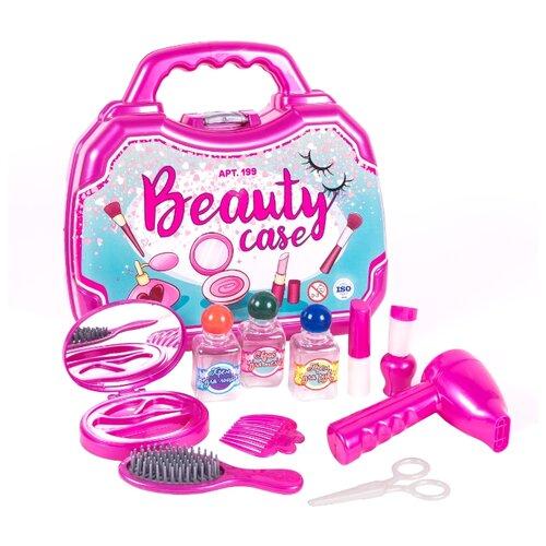 Салон красоты Orion Toys Beaute