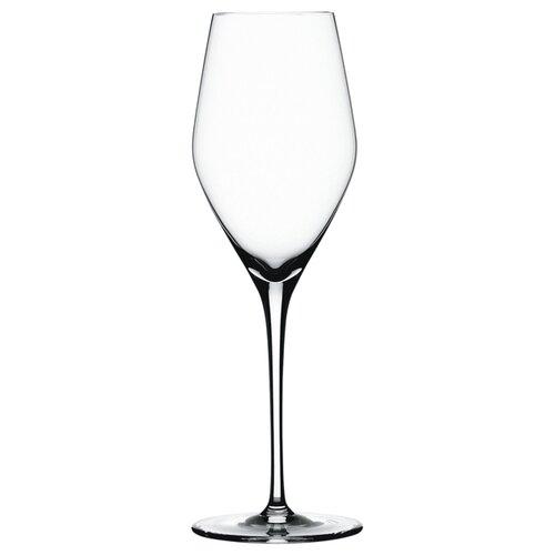 Spiegelau Набор бокалов Authentis Champagne Glass 4400185 4 шт. 270 мл бесцветный
