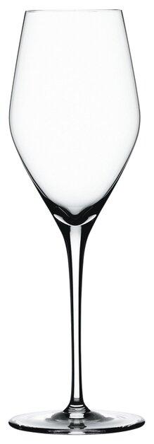 Spiegelau Набор бокалов Authentis Champagne Glass 4400185