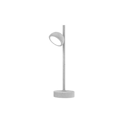 Mantra Наземный уличный светильник Everest 6744 недорого