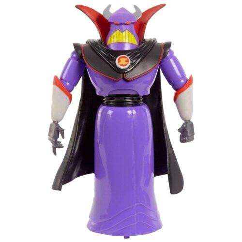 Купить Фигурка Mattel Toy Story Император Зорг GKP94, Игровые наборы и фигурки