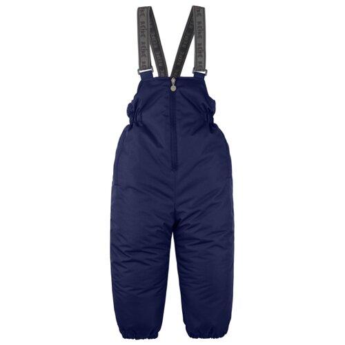 Купить Полукомбинезон Reike Basic (45 429) размер 98, 872 navy, Полукомбинезоны и брюки