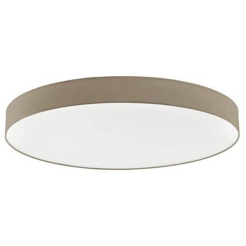 Фото - Светодиодный светильник Eglo Romao 3 97787, D: 98 см светодиодный светильник eglo romao 3 97787 d 98 см