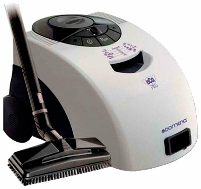 Отпариватель Domena Eco Pro