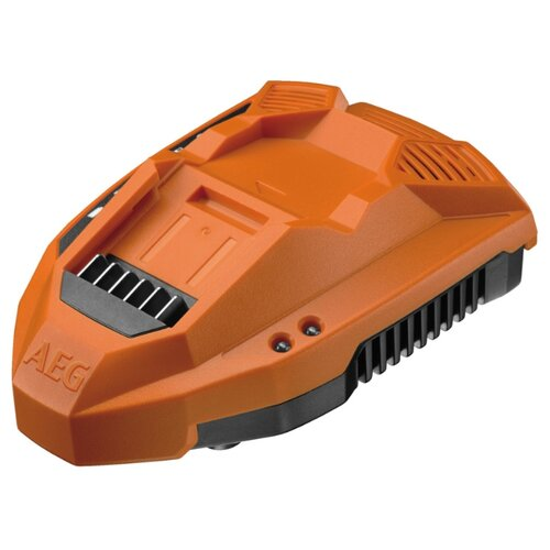 Зарядное устройство AEG AL1214G3 14 В зарядное