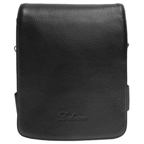 Сумка планшет Dclears M288-500566, натуральная кожа планшет