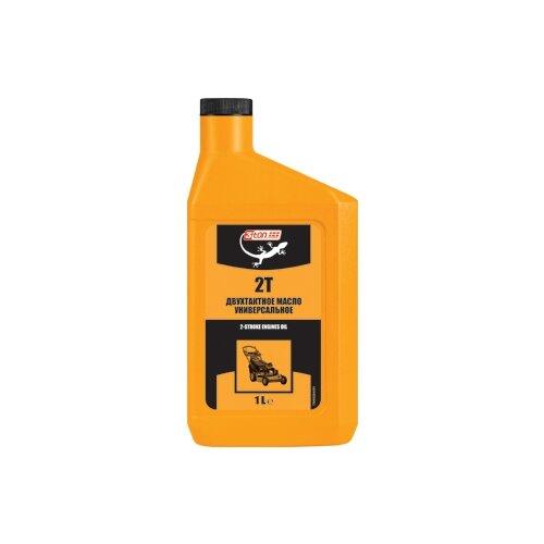 Минеральное моторное масло 3TON UNIVERSAL 2T API TB 1 л