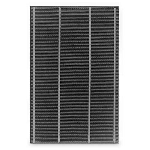 цена на Фильтр Sharp FZ-C70DFE для очистителя воздуха