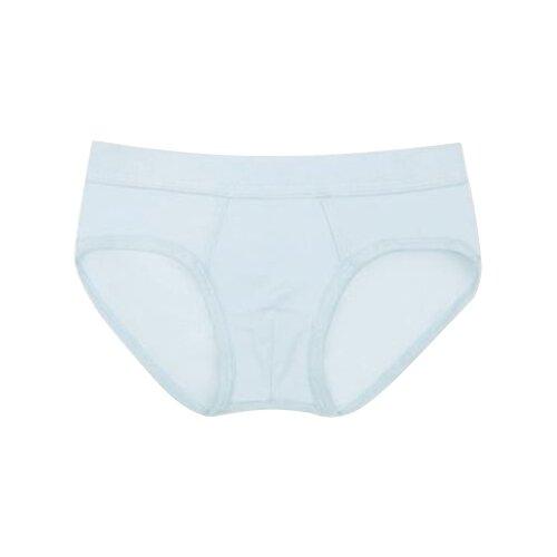 Трусы Innamore размер 2, bianco