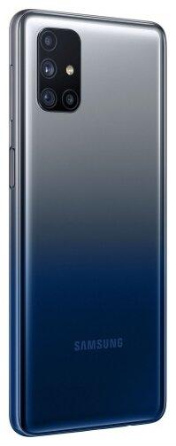 Фото #5: Samsung Galaxy M31s 6/128GB