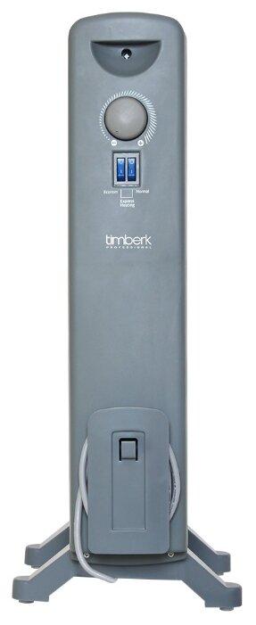 Конвектор Timberk TCR 520. HAD