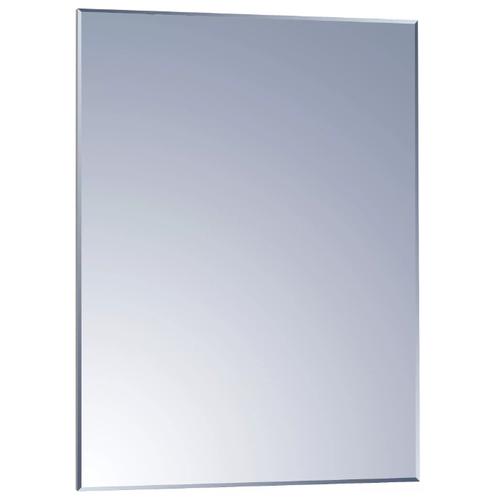 Зеркало АКВАТОН Брук 60 1A200102BC010 60х80 без рамы