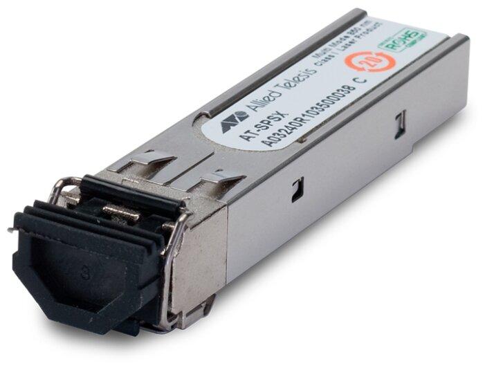SFP трансивер TP-LINK AT-SPSX