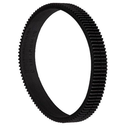 Фото - Зубчатое кольцо фокусировки Tilta для объектива 78 - 80 мм зубчатое кольцо фокусировки tilta для объектива 81 83 мм