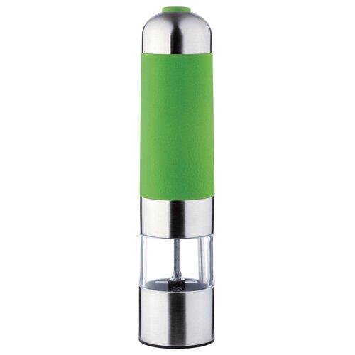 Bohmann Перцемолка 02580BH зеленый