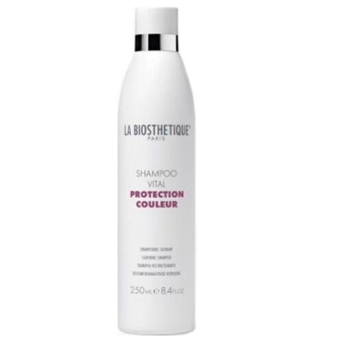 La Biosthetique шампунь Vital Protection Couleur для окрашенных нормальных волос, 250 мл недорого