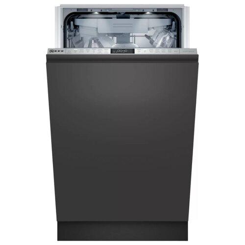 Посудомоечная машина NEFF S857HMX80R blake j neff proclamation