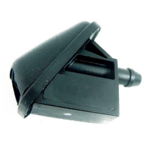 Форсунка Ford 1708796 черный 1 шт.