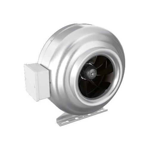 TORNADO 315, Вентилятор центробежный канальный D 315