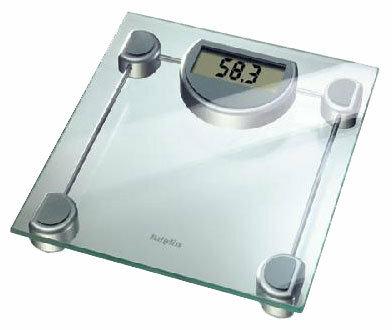 Весы BaByliss 8976E