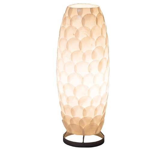 Настольная лампа Bali 25855T настольная лампа globo 25855t