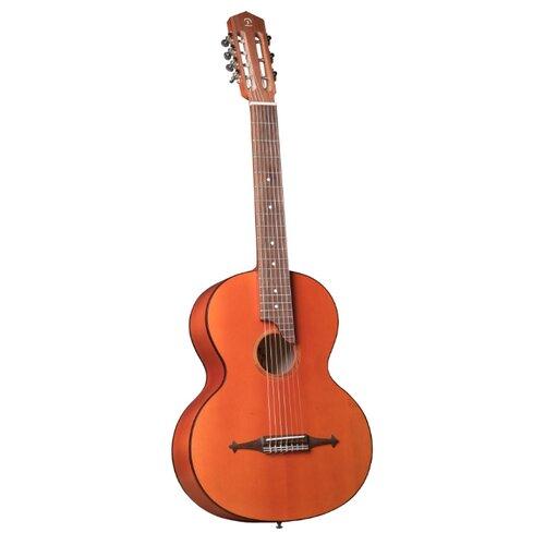 Классическая гитара D'off RGC