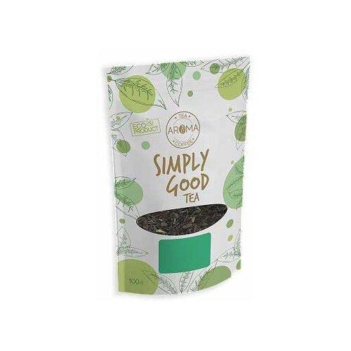 Чай черный Aroma Дарджилинг Ришихат , 100 г чай черный aroma дарджилинг ришихат 100 г