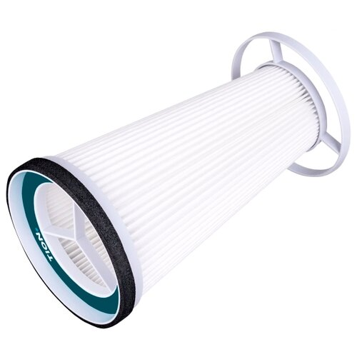 Фильтр TION для Lite класса E11 (Н11) для очистителя воздуха