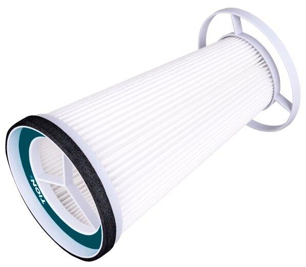 Фильтр TION для Lite класса E11 (Н11) для очистителя воздуха фото 1