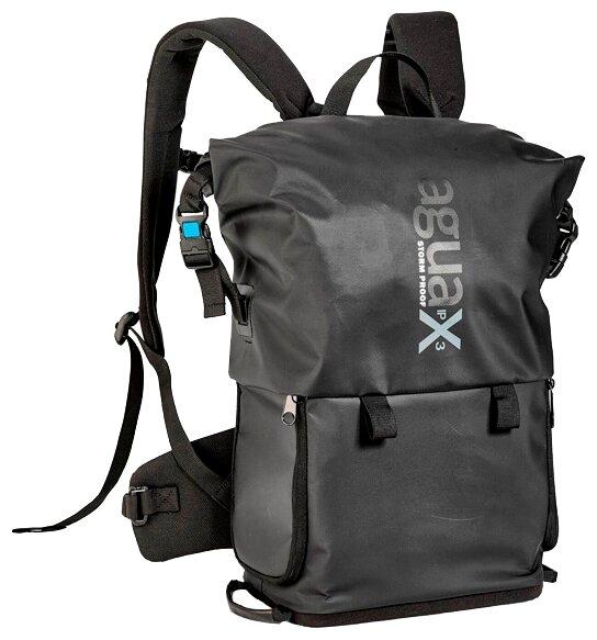 Рюкзак для фотокамеры MIGGO MW AG-BKP BB 85