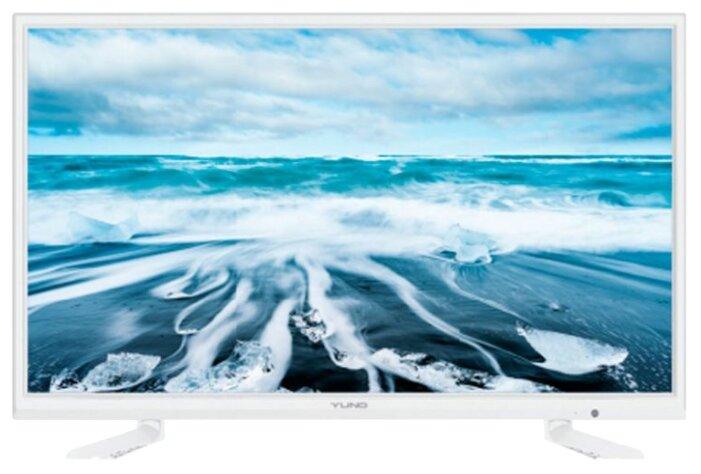 Телевизор Yuno ULM 24TCW112U 23.6