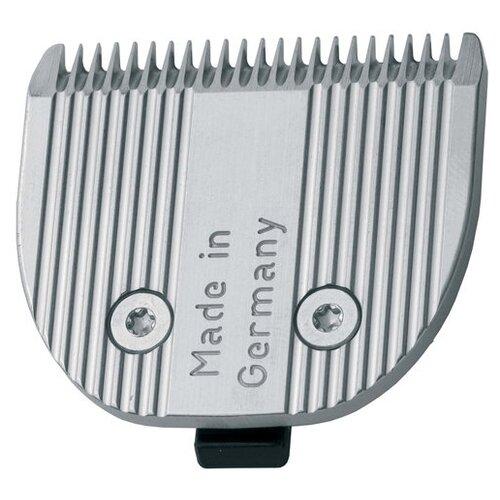 Нож Moser Standard для машинок Genio, EasyStyle 40 мм