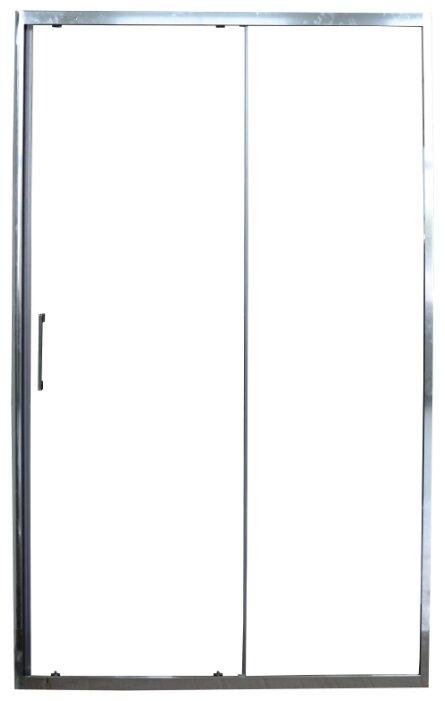 Раздвижные двери Cerutti Gloria D120