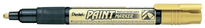 Маркер-краска Pentel MMP20