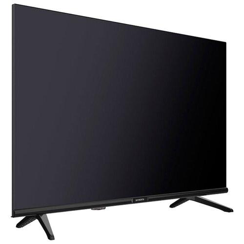 Купить Телевизор Erisson 32LES95T2 32 (2019) черный