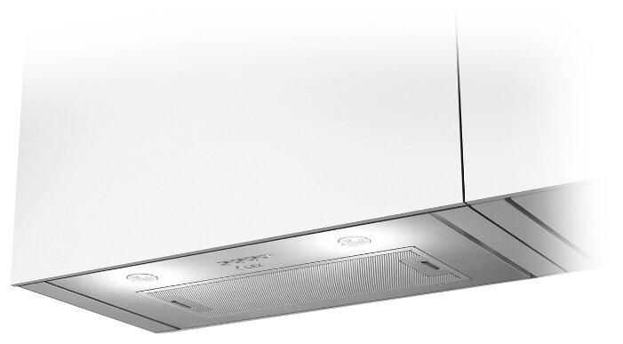 Встраиваемая вытяжка LEX GS BLOC 600 inox