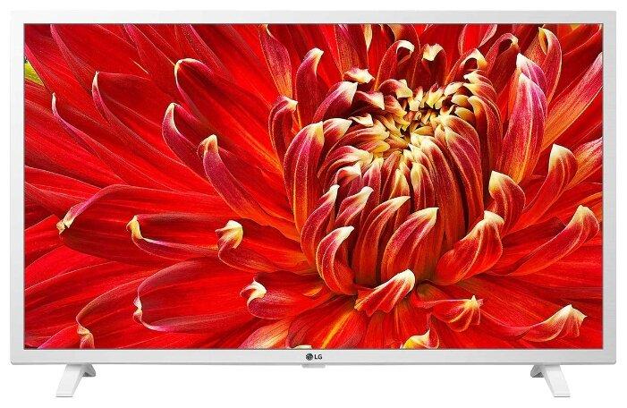 Телевизор LG 32LM6390 32