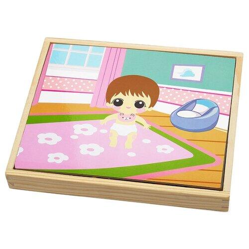 Доска для рисования детская FindusToys РебенокДоски и мольберты<br>