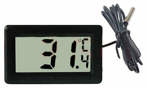 Термометр REXANT 70-0501 фото 1