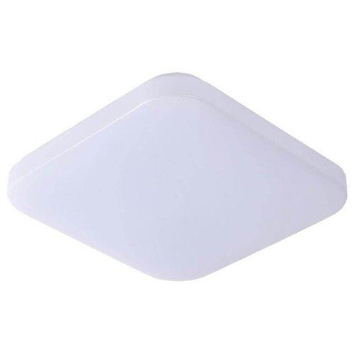 Светодиодный светильник без ЭПРА Lucide Otis 79198/42/61, 43 х 43 см