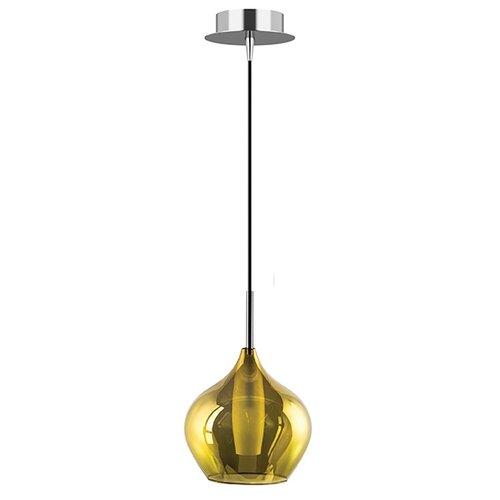 Светильник Lightstar Pentola 803048, G9, 25 Вт бра pentola 803847