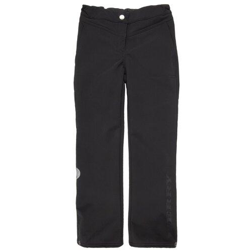 Купить Брюки KERRY PHOEBE K20658 размер 152, 042 черный, Полукомбинезоны и брюки
