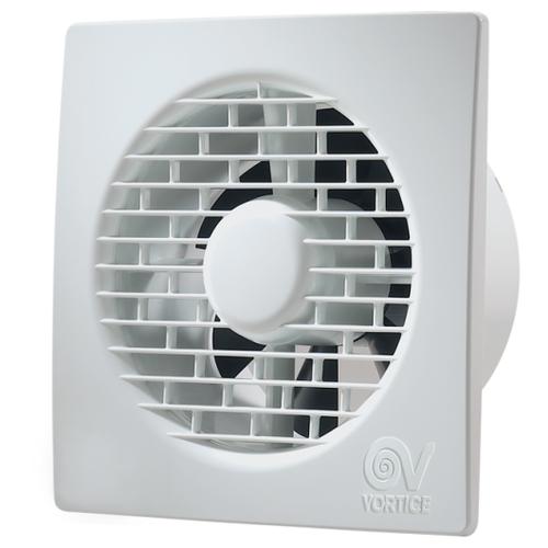 Фото - Вытяжной вентилятор Vortice Punto Filo MF 150/6 T HCS LL, белый 28 Вт вытяжной вентилятор vortice punto evo flexo mex 100 4 ll 1s t белый 9 вт