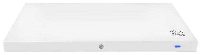 Wi-Fi точка доступа Cisco Meraki MR33-HW