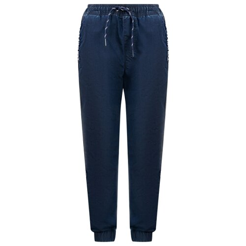 Джинсы Ralph Lauren размер 164, синий джинсы ralph lauren размер 140 синий