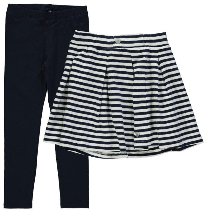 Комплект одежды Tom Tailor