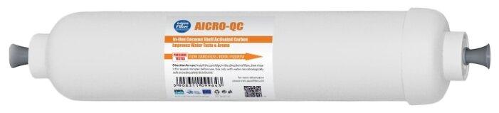 AQUAFILTER AICRO-QC