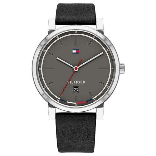 Наручные часы TOMMY HILFIGER 1791735 наручные часы tommy hilfiger 1791769